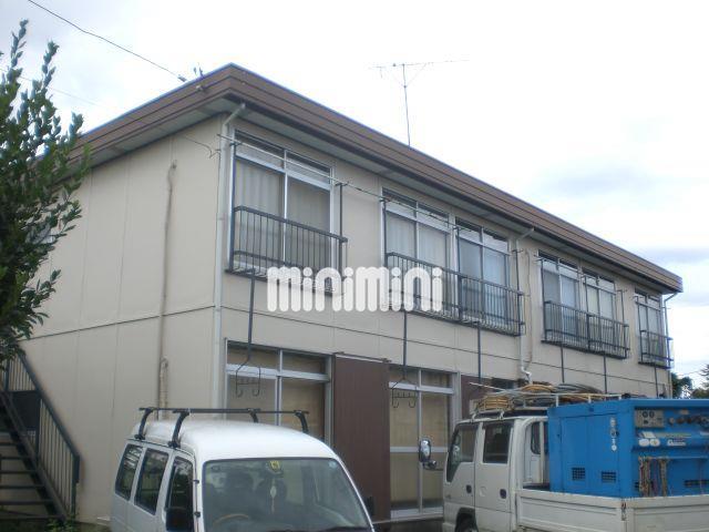中央本線 高尾駅(バス14分 ・慈根寺停、 徒歩4分)