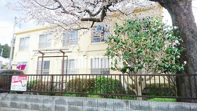 中央本線 高尾駅(徒歩17分)、京王電鉄高尾線 高尾駅(徒歩20分)