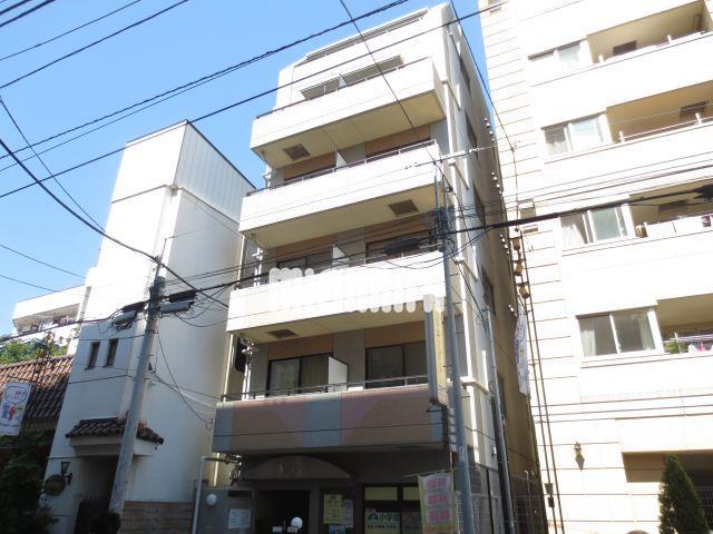 南武線 谷保駅(徒歩1分)
