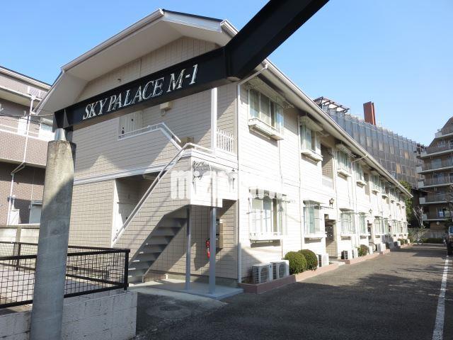 京王電鉄京王線 国領駅(徒歩5分)