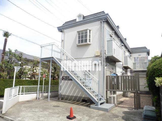 中央本線 吉祥寺駅(徒歩16分)