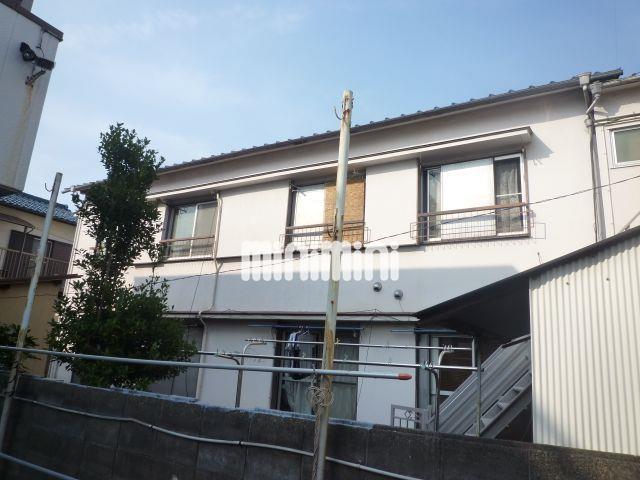 東京都八王子市散田町3丁目1R