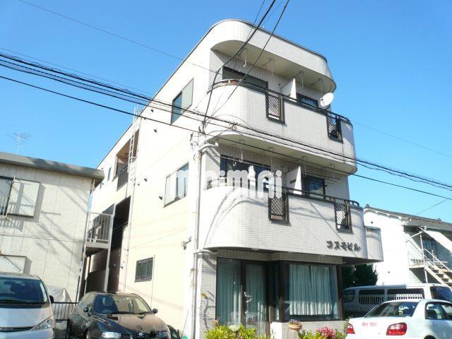東京都八王子市千人町3丁目1R