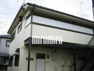 中央本線 国立駅(徒歩15分)