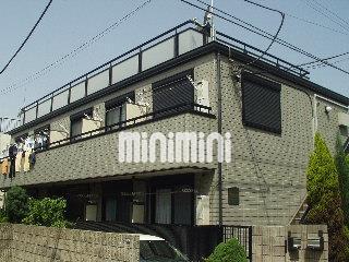 京王電鉄京王線 笹塚駅(徒歩7分)