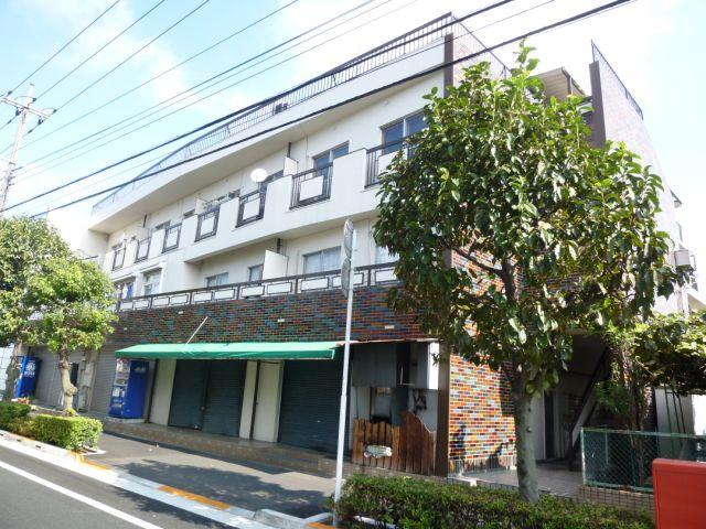 第一富士見熊澤ビル