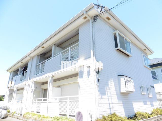中央本線 三鷹駅(バス18分 ・山野停停、 徒歩8分)