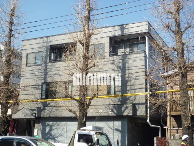 東京都八王子市大和田町5丁目3DK