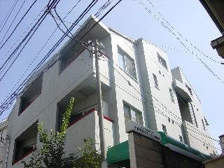 東京メトロ丸ノ内線 東高円寺駅(徒歩16分)