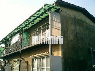 第2北浦荘