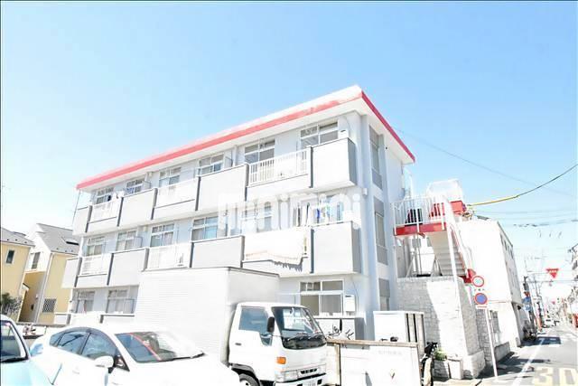 多摩モノレール 柴崎体育館駅(徒歩15分)