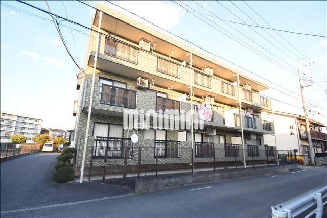 京王電鉄京王線 北野駅(徒歩13分)