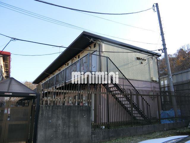 東京都八王子市丹木町3丁目1R