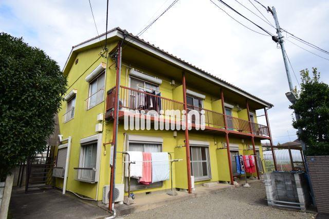 第2協栄荘
