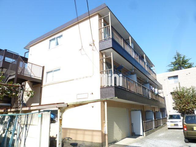 京王電鉄京王線 柴崎駅(徒歩15分)