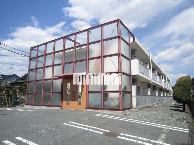 西武拝島線 拝島駅(徒歩28分)、青梅線 拝島駅(徒歩28分)