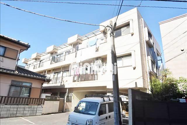 中央本線 立川駅(徒歩22分)