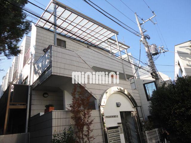 中央本線 高円寺駅(徒歩14分)