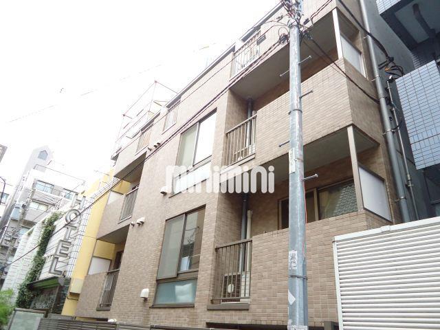 山手線 渋谷駅(徒歩7分)、東急田園都市線 渋谷駅(徒歩7分)