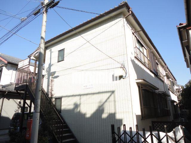 村田ハウス