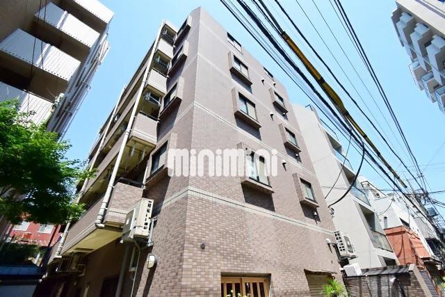 中央本線 吉祥寺駅(徒歩27分)