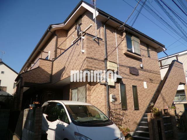 中央本線 高円寺駅(徒歩12分)