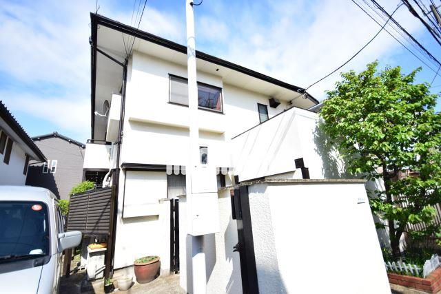 京王電鉄井の頭線 井の頭公園駅(徒歩9分)