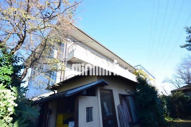 京王電鉄井の頭線 久我山駅(徒歩14分)