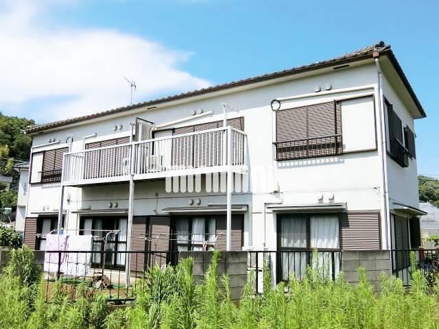 八高線 小宮駅(徒歩13分)
