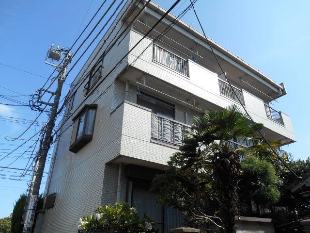和田ハウス
