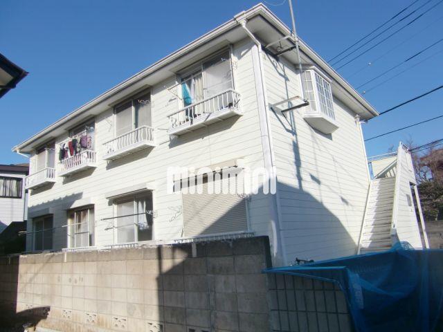 中央本線 国分寺駅(徒歩14分)