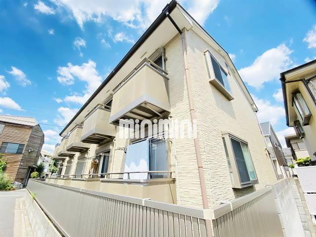 中央本線 吉祥寺駅(徒歩32分)
