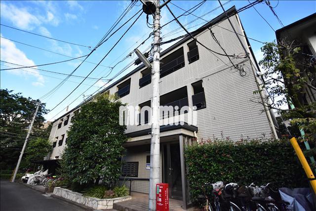 京王電鉄京王線 千歳烏山駅(徒歩9分)