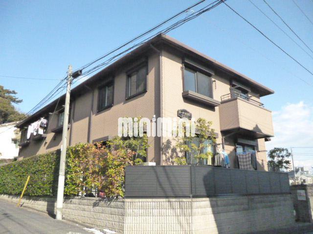 中央本線 荻窪駅(徒歩18分)