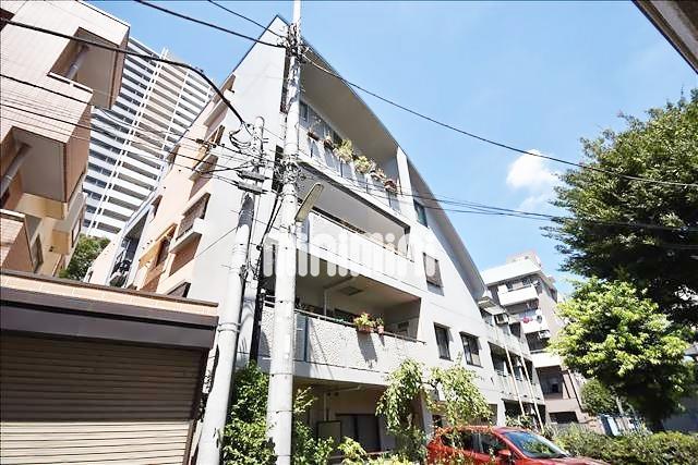 京王電鉄井の頭線 久我山駅(徒歩29分)