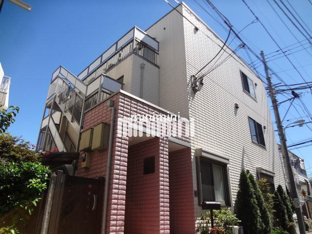 東京メトロ丸ノ内線 東高円寺駅(徒歩7分)