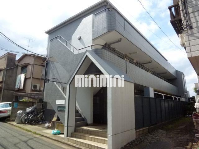 中央本線 吉祥寺駅(徒歩36分)