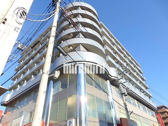 東京都八王子市打越町1R