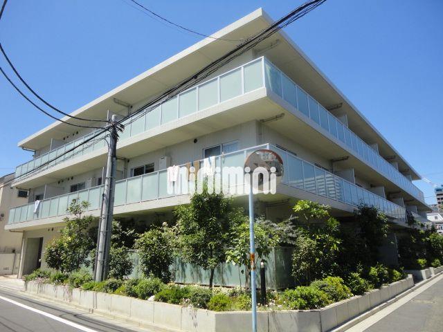 中央本線 中野駅(徒歩11分)