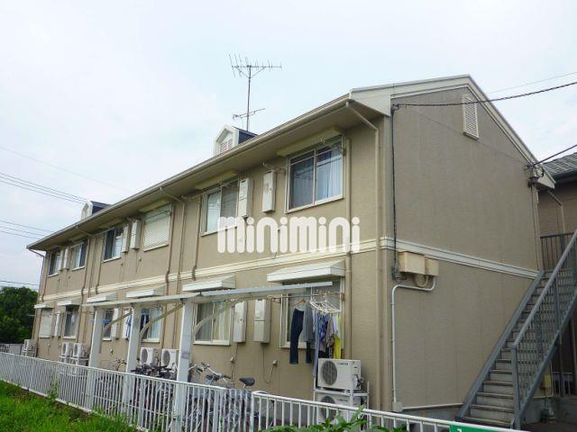 横浜線 片倉駅(徒歩5分)