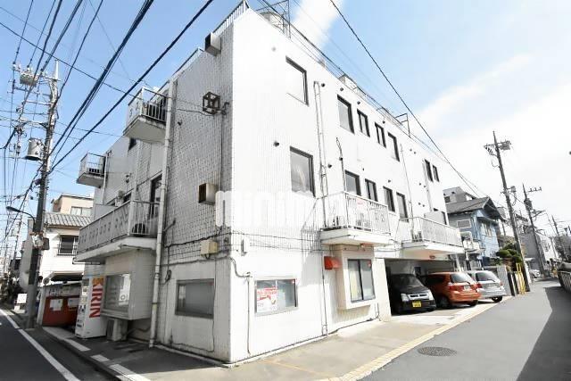 中央本線 立川駅(徒歩7分)