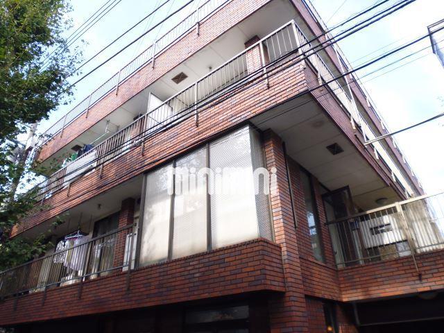 歌川マンション