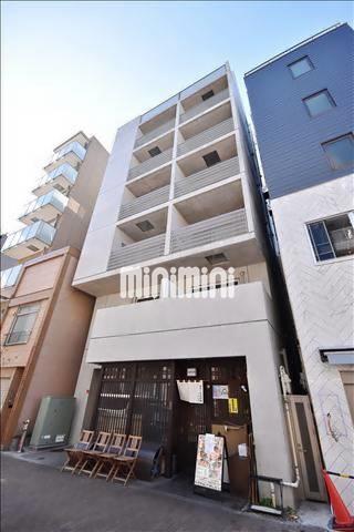 東京メトロ南北線 白金台駅(徒歩20分)