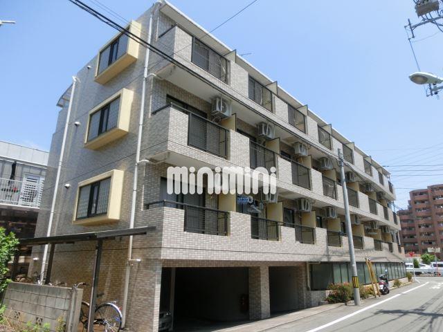 西武拝島線 西武立川駅(徒歩11分)