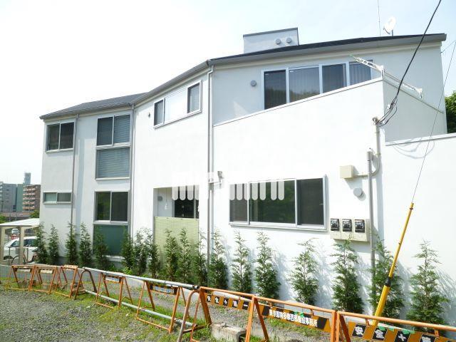 京王電鉄京王線 北野駅(徒歩5分)