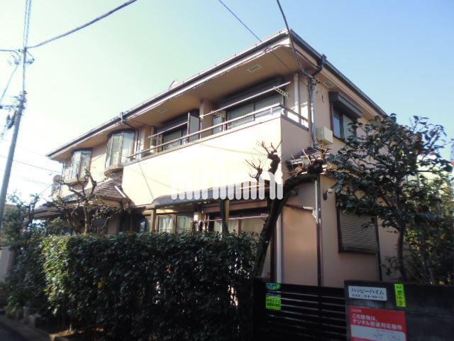 中央本線 西荻窪駅(徒歩10分)