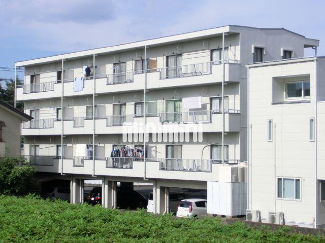 西武拝島線 武蔵砂川駅(徒歩10分)