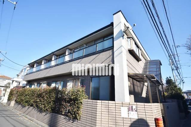 京王電鉄京王線 仙川駅(徒歩23分)