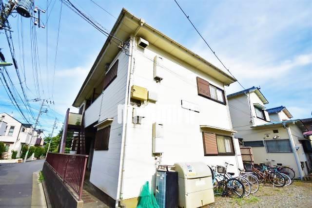 京王電鉄京王線 千歳烏山駅(徒歩29分)