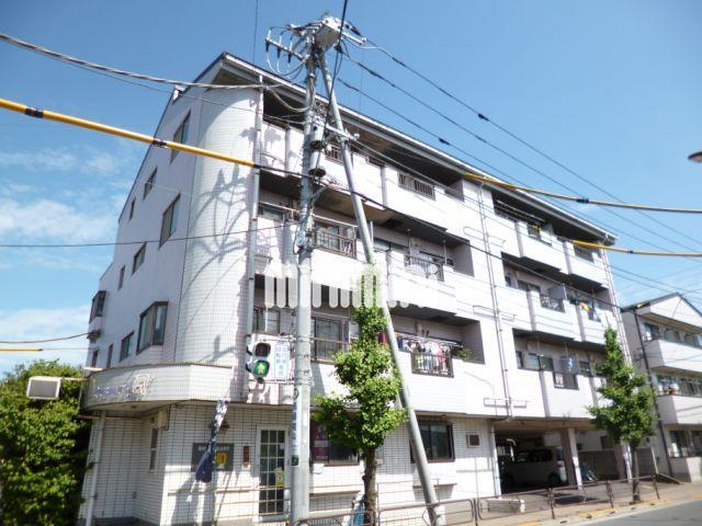 中央本線 吉祥寺駅(バス26分 ・コミュニティーセンター西停、 徒歩1分)